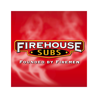 image about Printable Menu Firehouse Subs named Firehouse Subs Menu Shipping Get On the net Lincoln NE
